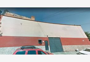 Foto de casa en venta en carnicerito 32, lomas de sotelo, naucalpan de juárez, méxico, 17216596 No. 01