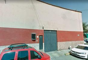 Foto de casa en venta en carnicerito 32 , lomas de sotelo, naucalpan de juárez, méxico, 0 No. 01