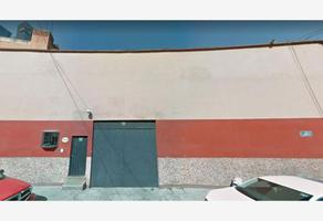 Foto de casa en venta en carnicerito 32, lomas de sotelo, naucalpan de juárez, méxico, 0 No. 01