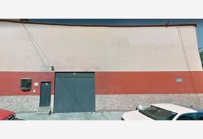 Foto de casa en venta en carnicerito 32b, lomas de sotelo, naucalpan de juárez, méxico, 12359918 No. 01