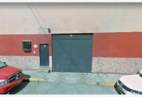 Foto de casa en venta en carnicerito 32b, lomas de sotelo, naucalpan de juárez, méxico, 18634650 No. 01