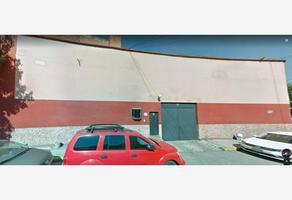 Foto de casa en venta en carnicerito 32-b, lomas de sotelo, naucalpan de juárez, méxico, 0 No. 01