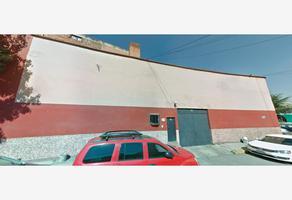 Foto de casa en venta en carnicerito 32b, lomas de sotelo, naucalpan de juárez, méxico, 0 No. 01