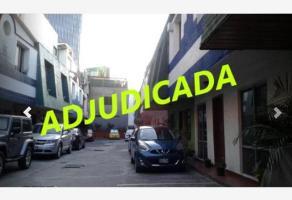 Foto de casa en venta en carniceritos 32, lomas de sotelo, naucalpan de juárez, méxico, 16645105 No. 01