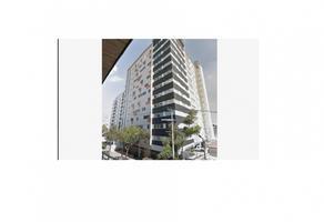 Foto de casa en condominio en venta en  , carola, álvaro obregón, df / cdmx, 16715035 No. 01