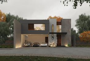 Foto de casa en venta en carolco 0, carolco, monterrey, nuevo león, 0 No. 01