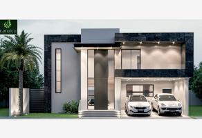 Foto de casa en venta en carolco 1, carolco, monterrey, nuevo león, 0 No. 01