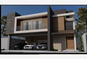 Foto de casa en venta en carolco 124, carolco, monterrey, nuevo león, 0 No. 01