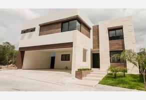 Foto de casa en venta en carolco 224, carolco, monterrey, nuevo león, 0 No. 01
