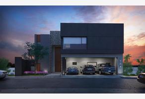 Foto de casa en venta en carolco 274, carolco, monterrey, nuevo león, 0 No. 01