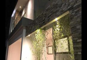 Foto de casa en venta en carolco , canterías 1 sector, monterrey, nuevo león, 15118030 No. 01