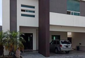 Foto de casa en renta en  , carolco, monterrey, nuevo león, 0 No. 01