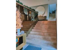 Foto de casa en venta en  , carolco, monterrey, nuevo león, 18724852 No. 01