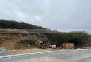 Foto de terreno habitacional en venta en  , carolco, monterrey, nuevo león, 20119016 No. 01