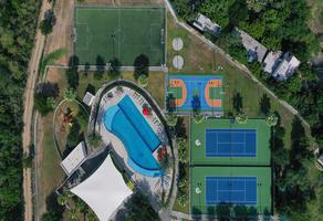 Foto de terreno habitacional en venta en  , carolco, monterrey, nuevo león, 20238470 No. 01