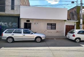 Foto de casa en venta en carolina 0000, la margarita, león, guanajuato, 0 No. 01