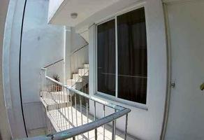 Foto de casa en venta en carolina 198, tepeyac insurgentes, gustavo a. madero, df / cdmx, 7141641 No. 01