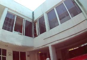Foto de casa en venta en carolina 208, tepeyac insurgentes, gustavo a. madero, df / cdmx, 14846676 No. 01