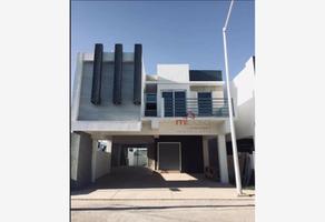 Foto de casa en venta en carolina 447, la parcela, juárez, chihuahua, 18528562 No. 01