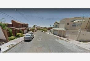 Foto de casa en venta en carolina del norte 00, quintas del sol ii, chihuahua, chihuahua, 0 No. 01