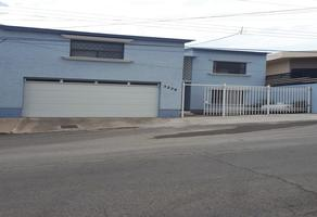 Foto de casa en venta en carolina del sur 3235 , quintas del sol, chihuahua, chihuahua, 12534748 No. 01