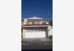 Foto de casa en venta en carolino anaya 135, adalberto tejeda, boca del río, veracruz de ignacio de la llave, 8591364 No. 01