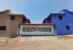 Foto de casa en renta en carolino anaya 507 - 3 , infonavit vista al mar, coatzacoalcos, veracruz de ignacio de la llave, 0 No. 01