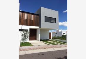 Foto de casa en venta en cárpatos 01, la cima, querétaro, querétaro, 0 No. 01