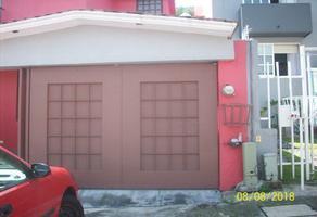 Foto de casa en venta en carpatos , lomas verdes 4a sección, naucalpan de juárez, méxico, 14240848 No. 01