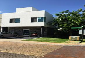 Foto de casa en venta en carpino , colegios, benito juárez, quintana roo, 0 No. 01