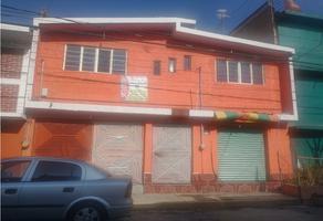 Foto de casa en venta en  , carpinteros, chimalhuacán, méxico, 0 No. 01