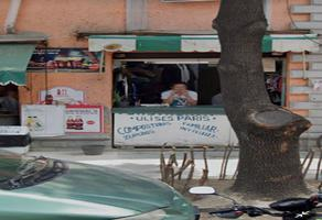 Foto de local en venta en carpio , santa maria la ribera, cuauhtémoc, df / cdmx, 0 No. 01