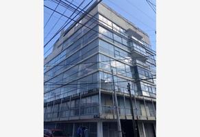 Foto de edificio en venta en carracci 5, extremadura insurgentes, benito juárez, df / cdmx, 17049781 No. 01