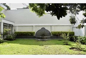Foto de casa en venta en carranza 0, del carmen, coyoacán, df / cdmx, 21040150 No. 01
