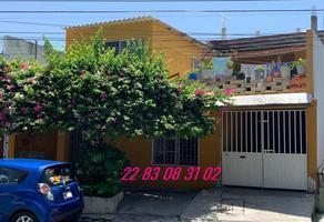 Foto de casa en venta en carranza 098, venustiano carranza, boca del río, veracruz de ignacio de la llave, 0 No. 01