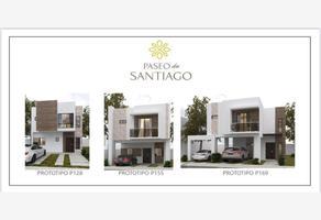 Foto de casa en venta en carranza 2020, palmar de santa anita, mexicali, baja california, 0 No. 01