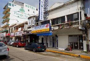 Foto de local en renta en carranza 401 pa , coatzacoalcos centro, coatzacoalcos, veracruz de ignacio de la llave, 12816336 No. 01
