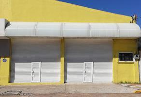 Foto de nave industrial en renta en carranza 607 , coatzacoalcos centro, coatzacoalcos, veracruz de ignacio de la llave, 0 No. 01