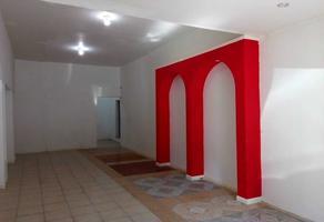 Foto de local en renta en carranza 607-d , coatzacoalcos centro, coatzacoalcos, veracruz de ignacio de la llave, 0 No. 01