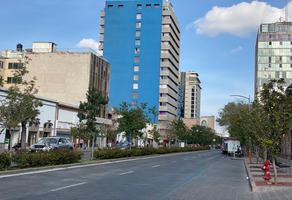 Foto de local en renta en carranza 9000, privada álamos, san luis potosí, san luis potosí, 20244070 No. 01