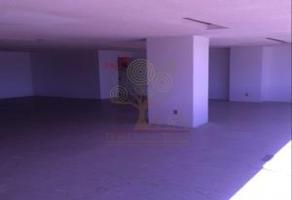 Foto de oficina en renta en carranza 990, zacatecas, san luis potosí, san luis potosí, 19227870 No. 01