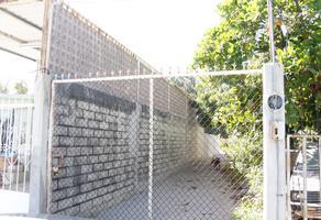 Foto de terreno habitacional en venta en carranza , guerrero, la paz, baja california sur, 0 No. 01