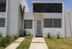 Foto de casa en venta en carrara 14, emiliano zapata, villa de álvarez, colima, 0 No. 01