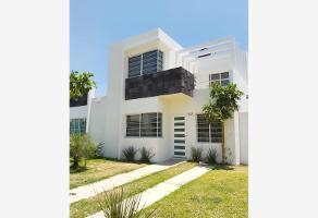 Foto de casa en venta en carrara 15, emiliano zapata, villa de álvarez, colima, 0 No. 01