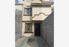 Foto de casa en venta en carrara 58, santa fe, tijuana, baja california, 0 No. 01