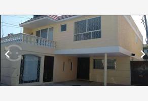 Foto de casa en venta en carrara 75, residencial villa prado coapa, tlalpan, df / cdmx, 0 No. 01