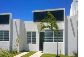 Foto de casa en venta en carrara 842, emiliano zapata, villa de álvarez, colima, 0 No. 01