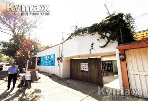 Foto de casa en venta en carrasco , toriello guerra, tlalpan, df / cdmx, 14072851 No. 01