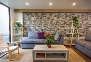 Foto de casa en venta en carrasco , toriello guerra, tlalpan, df / cdmx, 14988590 No. 01