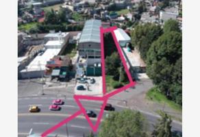 Foto de terreno habitacional en venta en carrera. fed. a cuernavaca 6687, hacienda de san juan de tlalpan 2a sección, tlalpan, df / cdmx, 15253459 No. 01